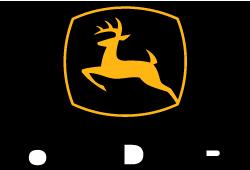 logo_john