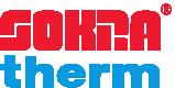 sokratherm