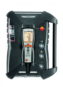 0000361_testo-350-industrial-flue-gas-analyser