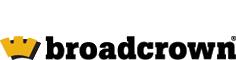 Broadcrown logo