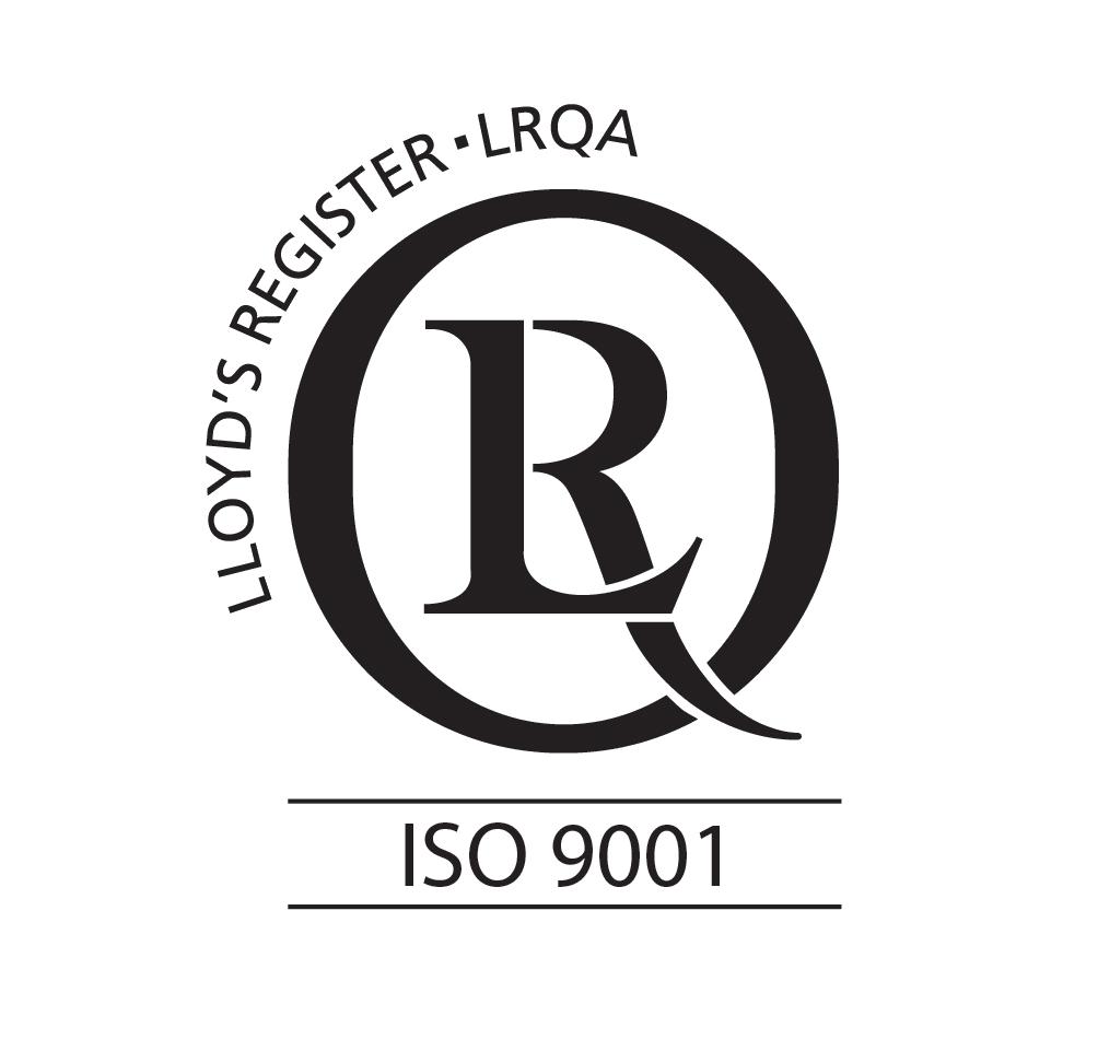 Logo R