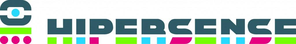 Hipersense Logo