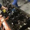 Revisie Waukesha gasmotor (2)