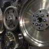 Revisie Waukesha gasmotor (3)