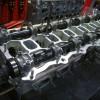 Revisie Ferrari Testarossa
