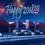 Pasman Happy 2018