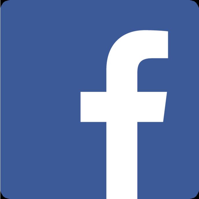 Pasman Facebook