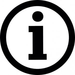 information-circle_318-27255